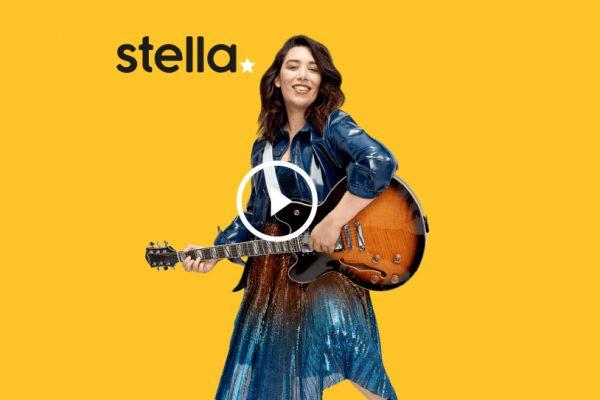 Stella Insurance